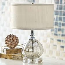 modern bedroom table lamps wigandia bedroom collection inside