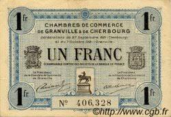 chambre du commerce cherbourg 1 franc regionalism and miscellaneous granville et cherbourg
