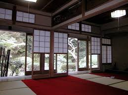 japanese home interior top home decorating with red japanese