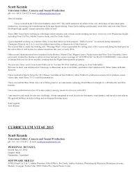 curriculum vitae format doc download itunes thesis statements and topic sentences best curriculum vitae editor
