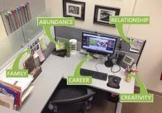 Office Cubicle Decorating Ideas Exceptional Decorate Office Desk Office Desk Decor Ideas Home Design