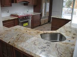 stone kitchen and bath gallery u2013 mega marble