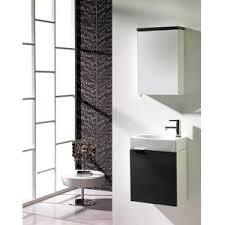 Bathroom Vanities For Sale by Small Bathroom Vanities For Sale Sixprit Decorps
