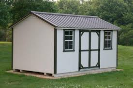 the garden shed pro shed storage buildings