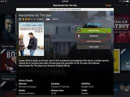 how to watch amazon and netflix offline software reviews