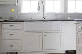 custom kitchen cabinets san antonio traditional white kitchen cabinets with a farm sink these