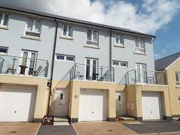willow estates properties for sale in llanelli and surrounding areas