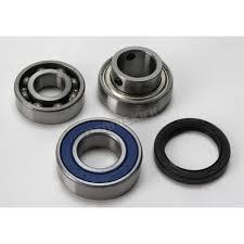 all balls jackshaft bearing and seal kit 14 1032 snowmobile