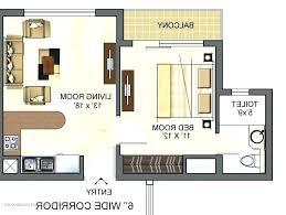 1 bedroom studio apartment one bedroom studio floor plans studio or one bedroom studio
