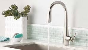 pfister selia kitchen faucet disc faucet moen ceramic disc faucet in singular krowne bar