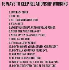 Best Marriage Advice Quotes Relationship Advice Quotes Pinterest Image Quotes At Relatably Com