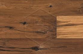 quality wood flooring from the experts havwoods uk