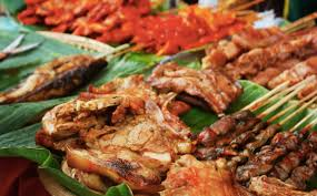cuisine dinner 8 mouthwatering dishes you ll find on and dinner