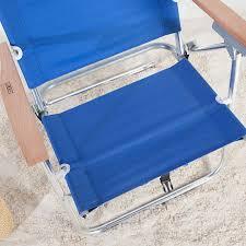 Amazon Beach Chair Rio Blue Backpack Beach Chair With Cooler Home Chair Decoration