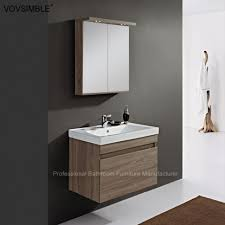 painting bathrooms bathrooms design john lewis bathroom cabinet unfinished mdf