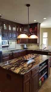 Kitchen Cabinets Albuquerque Projects U2014 Aria West Interiors