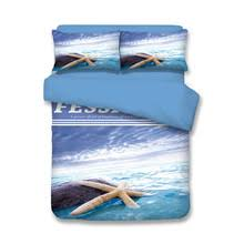Starfish Comforter Set Popular Starfish Bedding Buy Cheap Starfish Bedding Lots From