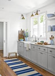 farm style kitchen cabinets for sale 34 farmhouse style kitchens rustic decor ideas for kitchens