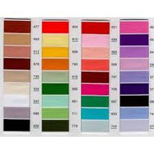 auto paint shade cards view specifications u0026 details of paint