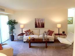 Apartment Rockville Md Design Ideas Rock Creek Woods Apartments Rockville Md B98 For Top Home Design