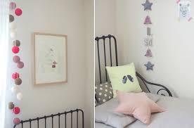 guirlande chambre enfant winsome guirlande chambre fille ensemble rideaux ou autre