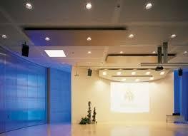 interior spotlights home interior spotlights home inspiration decor interior lighting ideas