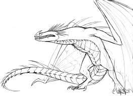 legendary adoption rei dragons