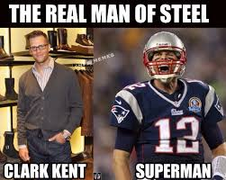 Tom Brady Funny Meme - photos de tom brady