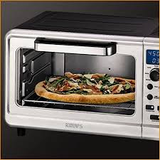 Pizza Stone For Toaster Oven Phew It U0027s Too To Turn On The Oven Use These Tricks To Get
