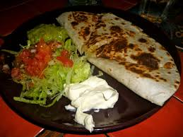El Patio Holland Village by Good Food Is Happiness Cha Cha Cha Mexican Restaurant U0026 Bar