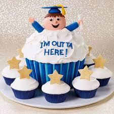 graduation cupcake ideas 13 simple cupcake for graduation cakes photo cupcake graduation