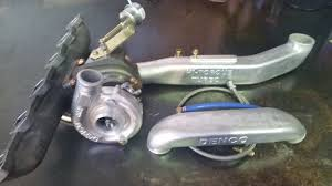 toyota landcruiser turbo kit parts jpg