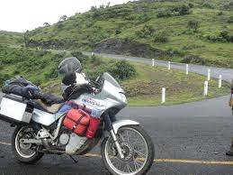 honda transalp honda transalp xl600v u002799 for sale in south africa horizons