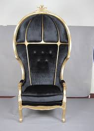 the mod spot group order on custom throne chairs 999 00