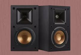 Bookshelf Audio Speakers The Best Reviewed Bookshelf Speakers On Amazon