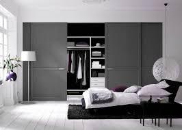 grey interior doors u0026 dark interior doors déja engel hartwick