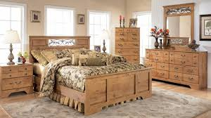 Is Sharps Bedroom Furniture Expensive Pine Bedroom Furniture For That Classic Country Look Boshdesigns Com