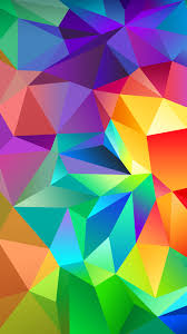 wallpaper of colorful 3d abstract colorful abstraction wallpapers desktop phone