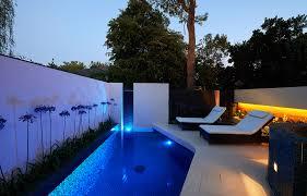 oftb melbourne u2013 swimming pool builders landscape architecture