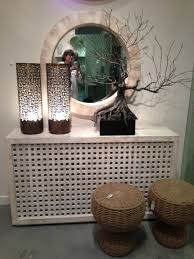 5 trends discovered at las vegas market u0027s home furnishings u0026 decor