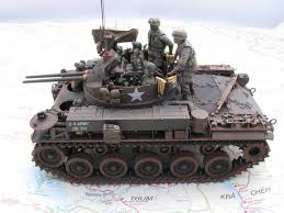 m551 sheridan www after ww ii pinterest scale models scale