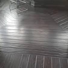ama hardwood floors 11 photos flooring 1408 stearns dr pico