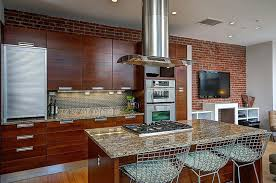 Built In Kitchen Cabinets 29 Custom Solid Wood Kitchen Cabinets Designing Idea
