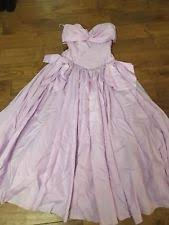 Prom Dresses From The 80s 80s Bridesmaid Dress Ebay