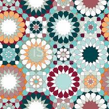 376 best islamic geometric design images on geometric