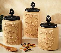 canister sets kitchen kitchen canister sets color radionigerialagos