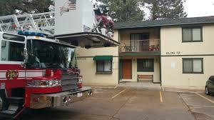 Arizona Firefighters Association by Flagstaff Fire Department City Of Flagstaff Official Website