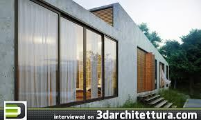 Home Design Rio Decor Architecture 3ds Max Plugins For Architecture Best Home Design