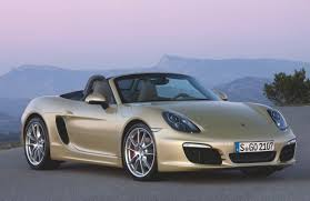 modified porsche boxster vvuzz porsche u0027s saving grace