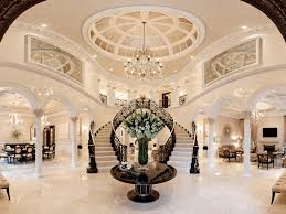 Luxury Homes Interior by Elegant Black And White Entryway Dahlia Luxury And House